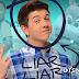 'Mentiroso Jack' estréia dia 17 de Janeiro no Disney XD