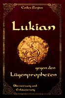 Lukian