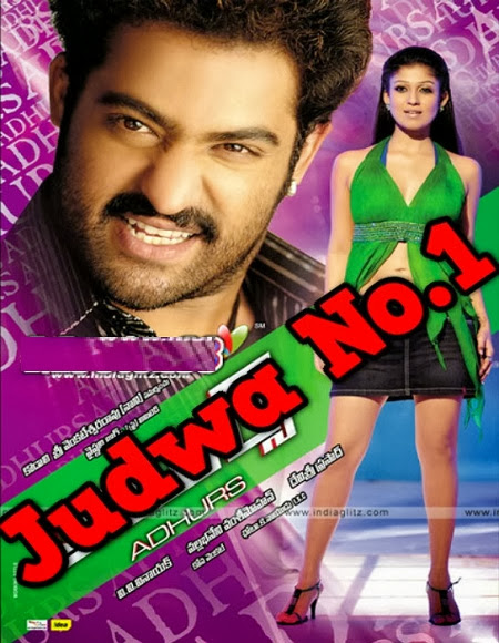 judwaa number 1 south movie download