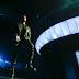Drake recria a CN Tower e traz Tory Lanez, Nelly, Migos, Travi$ Scott, The Weeknd, Rae Sremmurd, e + para a OVO Fest