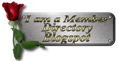 I am in the directory come join me!