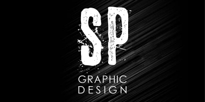 SP Graphic Design