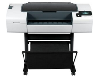 http://www.softauthorities.com/2017/03/hp-designjet-t790-driver-download.html