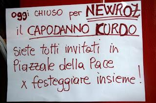 http://www.marcocavallini.it/newrozpr.html