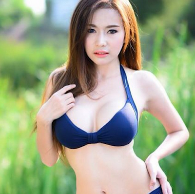 Image result for SINGAPORE SEXY GIRL