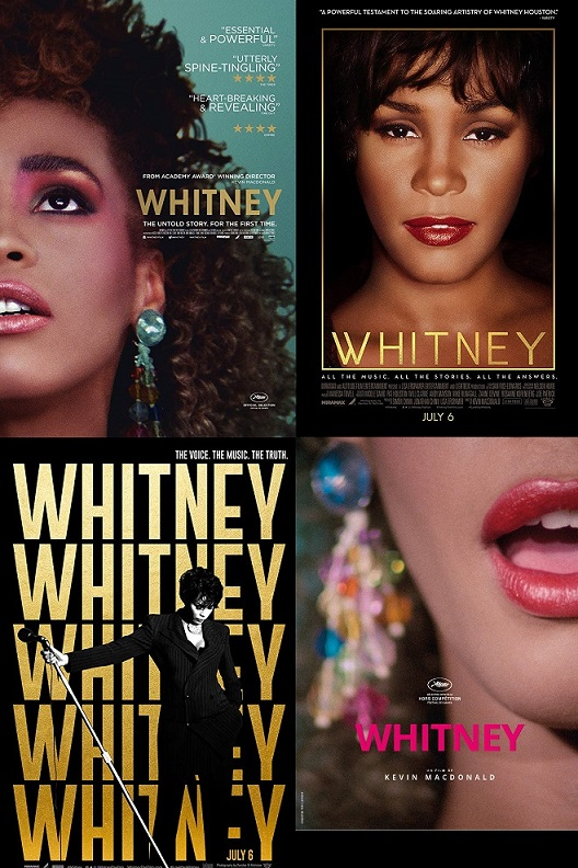 f89a5019ae9 Whitney (2018) 13A | 2h | Documentary, Biography, Music _ Whitney ...