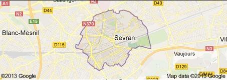 A Sevran, à partir de 18h, les femmes ne circulent plus, les salafistes veillent dans France sevran