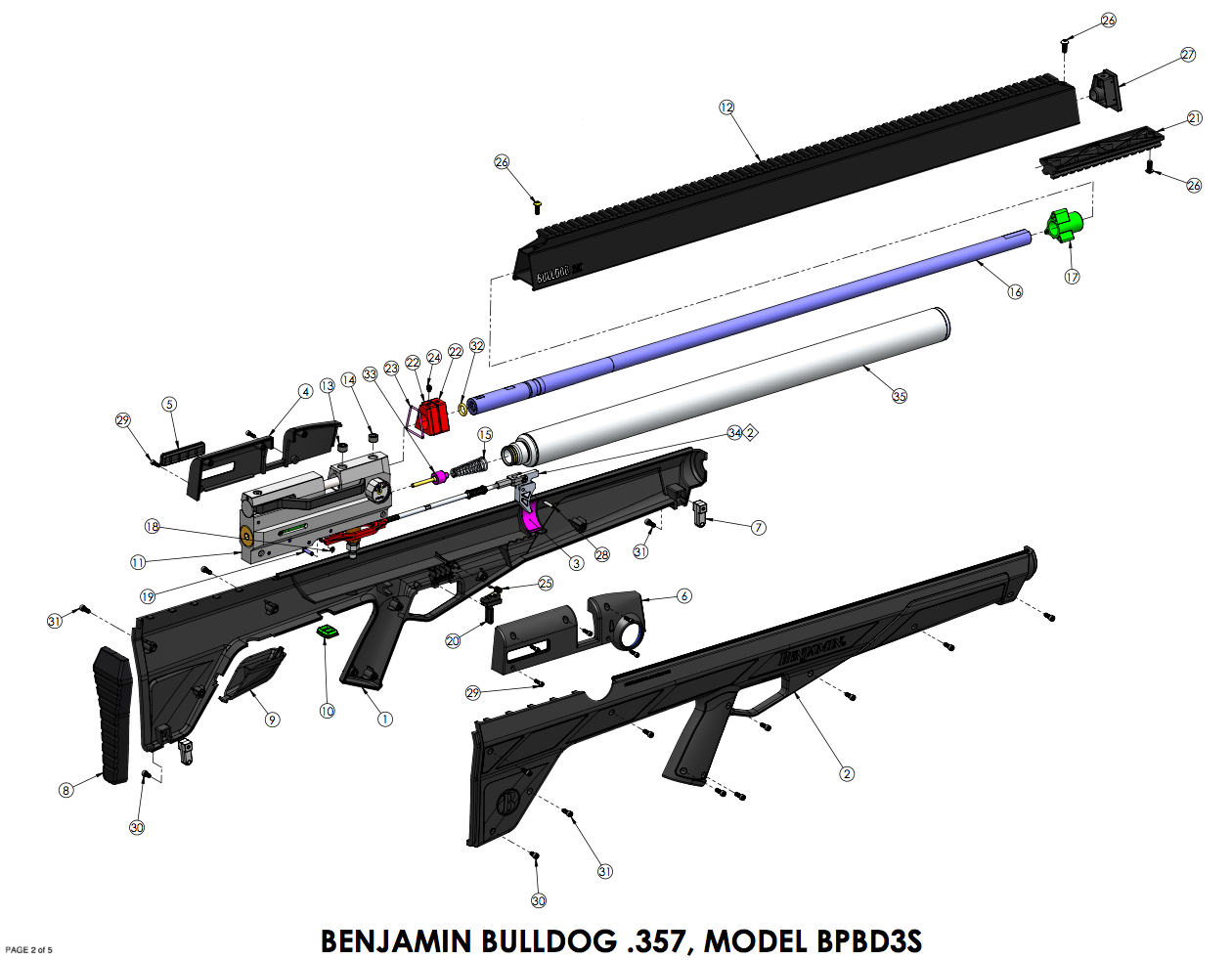 http www drilldogbigborepellets com p bulldog diagram  [ 1260 x 982 Pixel ]