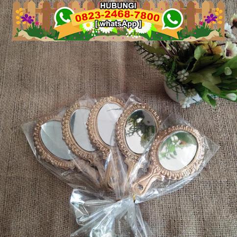 jual Cermin Gold Silver harga grosir 55196