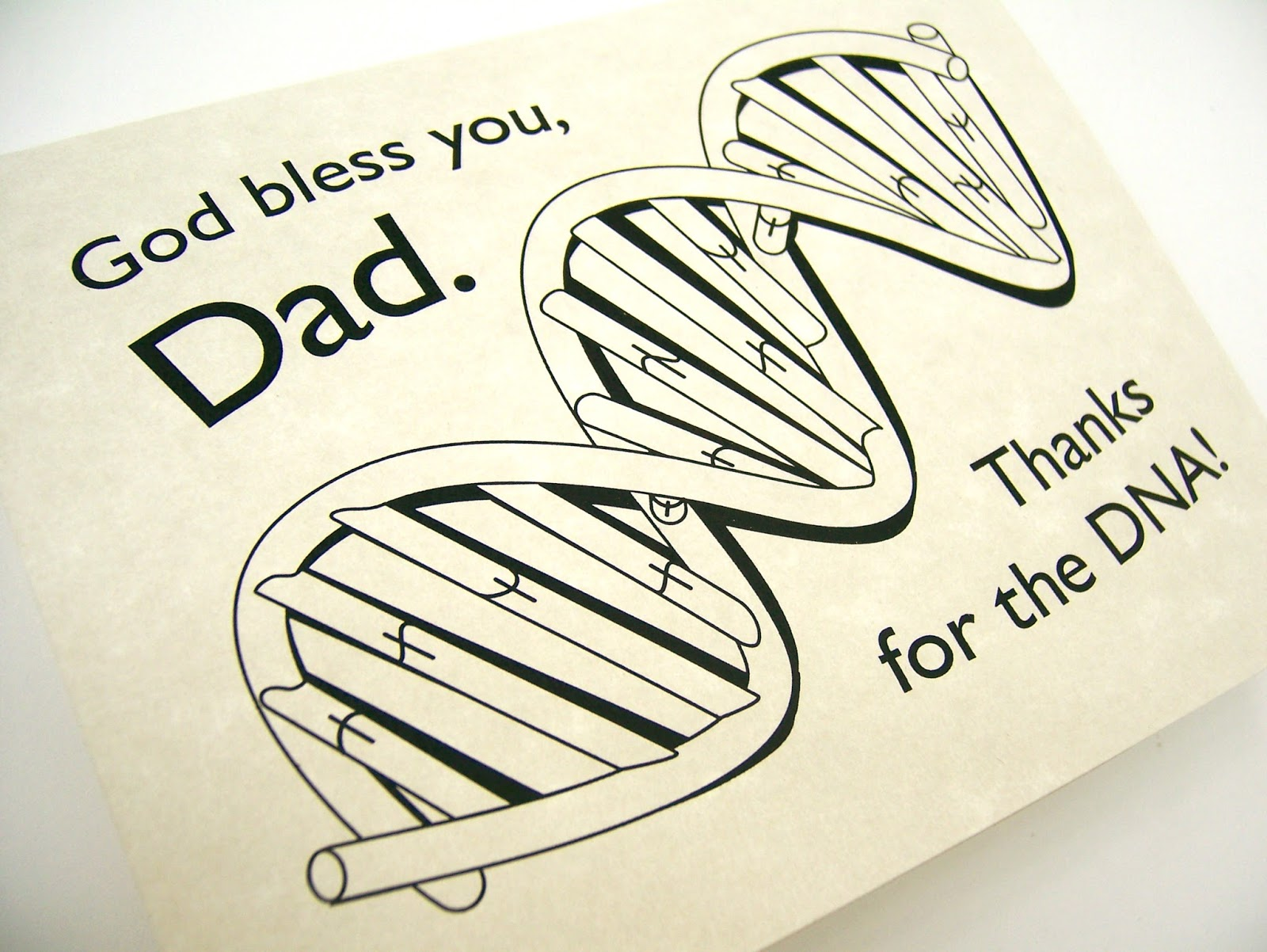 Family tree wording ideas for handmade cards favorite bible verses dna clip art for birthday fathers day or any card for kristyandbryce Images