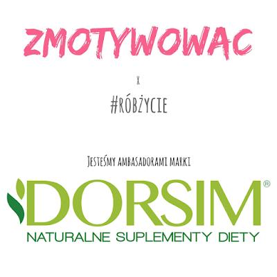 http://dorsim.pl/