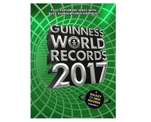guiness book of world records easter basket adult blogger adulting