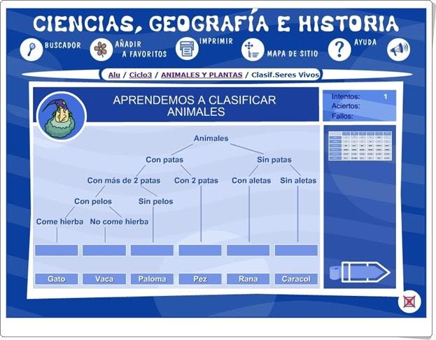 http://recursostic.educacion.es/primaria/alquimia/web/c/01/animaciones/a_fc14_01.html