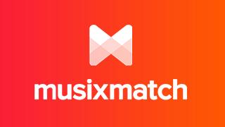 Musixmatch music & lyrics Premium