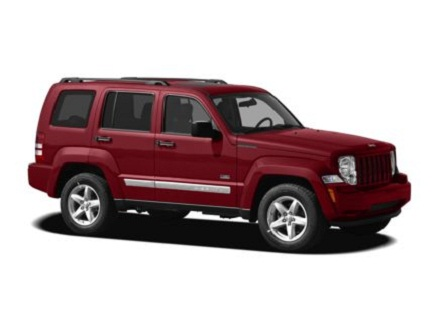 jeep liberty sport 4x2 specification 2017 upcoming cars news. Black Bedroom Furniture Sets. Home Design Ideas