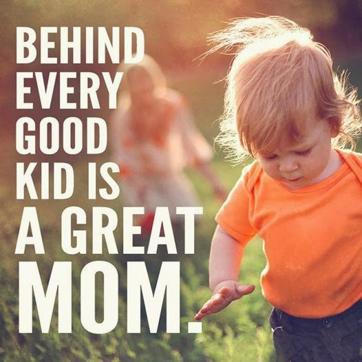 Image result for mothers day on facebook profile