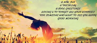 Beautiful-Good-Morning-Quotes-Wishes