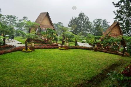 Pesantren Kilat di Bogor yang Terbaik