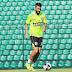 Capitão do Figueirense renova até 2017