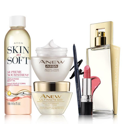 Shop Spring Luxury Beauty Collection >>>