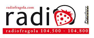 http://www.radiofragola.com/