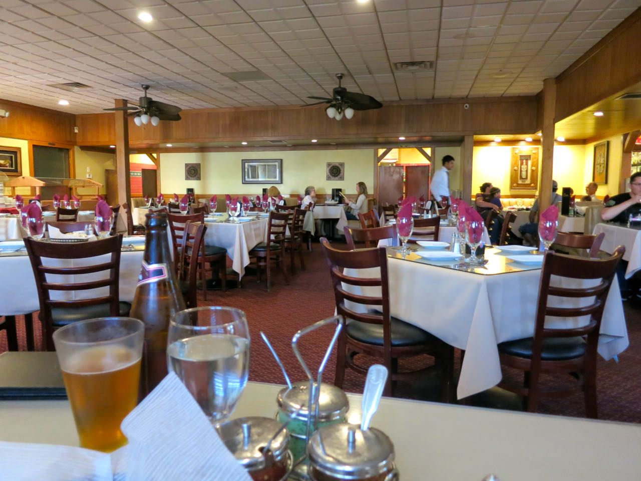 The veracious vegan mantra indian cuisine temecula ca 2 - Mantra indian cuisine ...