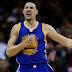 NBA: Klay Thompson aspira a que los Warriors sean recordados para siempre