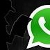 Cara Menyadap WhatsApp Pacar Paling Mudah