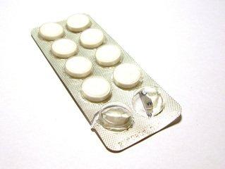 Ursodiol medicamento