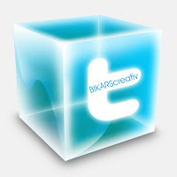 Cara Membuat Otomatis Posting Di Twitter