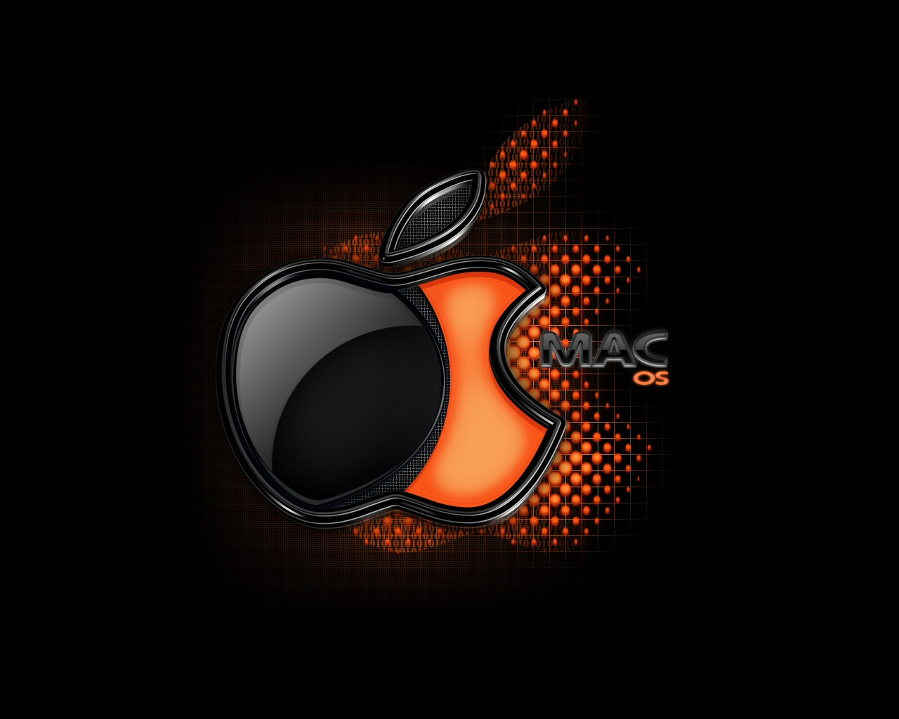 Apple Mac Wallpapers HD | Nice Wallpapers