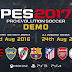 DOWNLOAD PRO EVOLUTION SOCCER 2017 DEMO [PS3,PS4,XBOX]