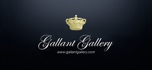 The Gallant Gallery