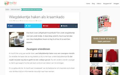 blog-breiclub