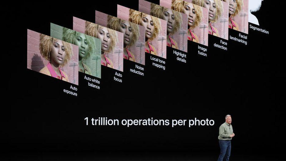 Preparez votre tirelire... Apple-announcements-sept-12-2018-cupertino-iphone-xs-camera-082