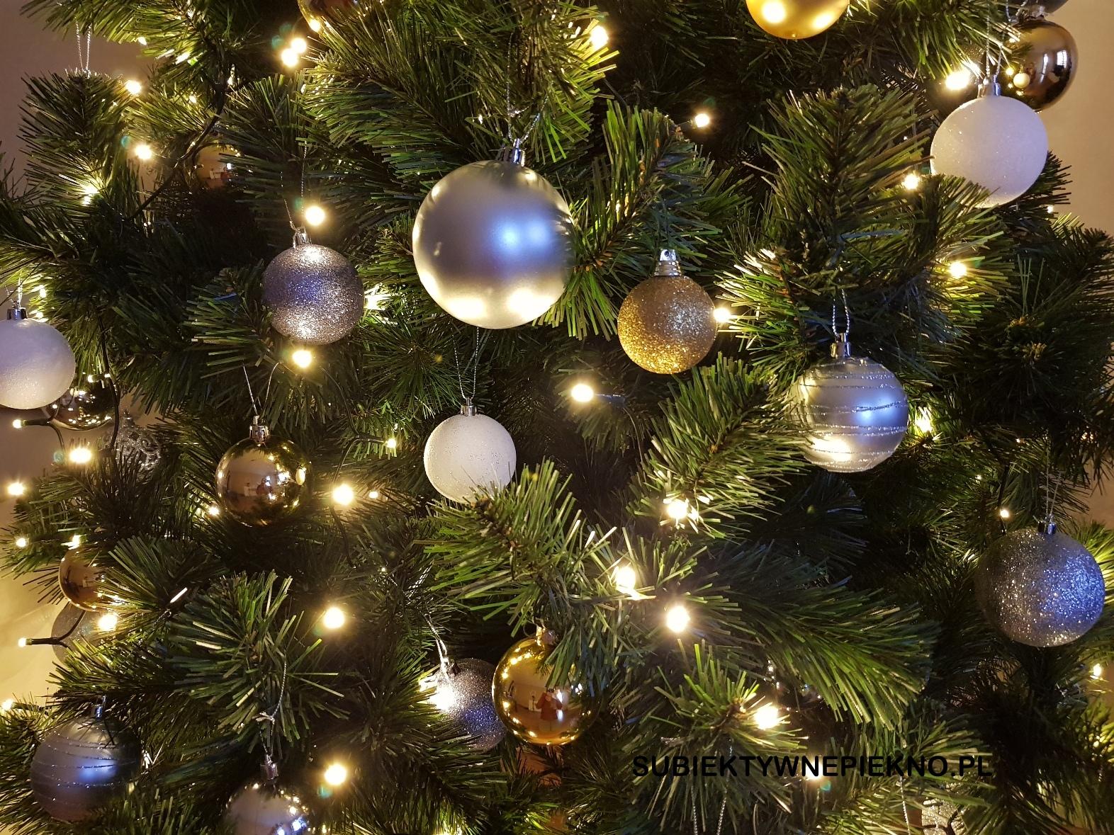 Wesołych Świąt! | Ostatnie okienka kalendarza Douglas