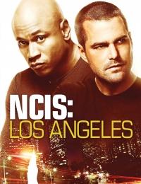 NCIS: Los Angeles 9 | Bmovies