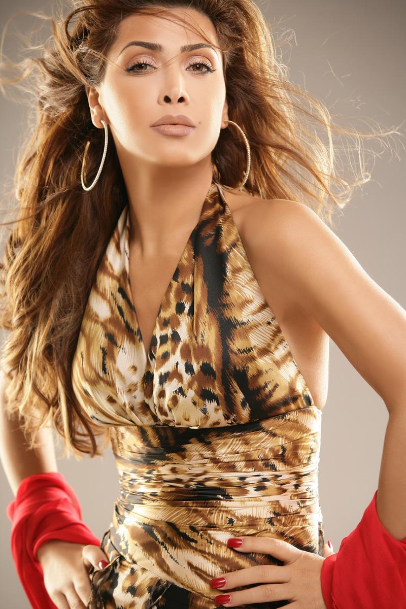 Egypt Hot Sexy Girl