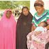 New Born Baby Sold For N.2m In Katsina Found In Imo State. Photo