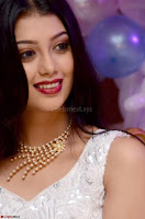 Digangana Suryavanshi   Beautiful TV Show Actress Portfolio ~  Exclusive 01.JPG