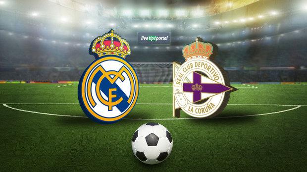 نتيجة مباراة ريال مدريد وليغانيس اليوم 24-1-2018 كأس ملك إسبانيا