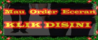 order grosiran Celana Jeans CJMB