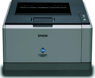 http://www.imprimantepilotes.com/2017/06/pilote-imprimante-epson-aculaser-m2000.html