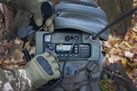 радіостанція Доля і Ко
