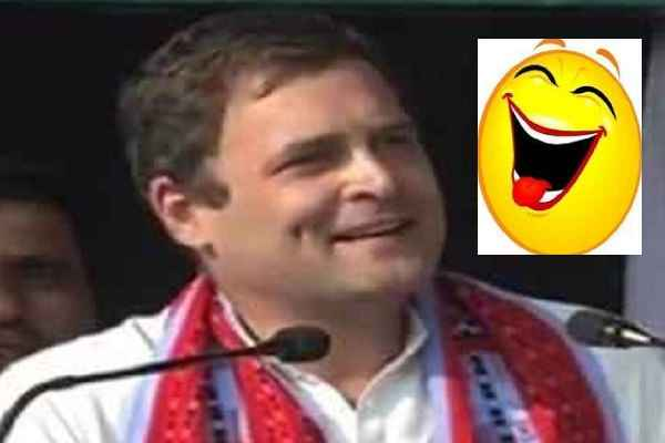 good-news-for-rahul-gandhi-bjp-prevented-to-say-him-pappu-by-ec