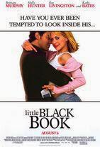 Watch Little Black Book Online Free in HD