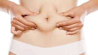 Termogênicos naturais x Gorduras localizadas