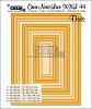 www.all4you-wilma.blogspot.com https://www.crealies.nl/nl/detail/1583811/crea-nest-lies-xxl-stansen-dies-no-44-rechthoeken-met-stippen-rectangles-with-dots.htm