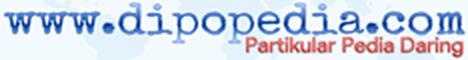 Banner dipopedia.com