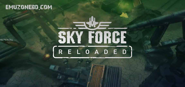 sky-force-reloaded-mod